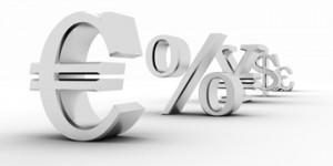 rate-tassi-prestiti