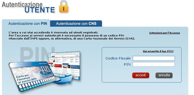 inps-servizi-online