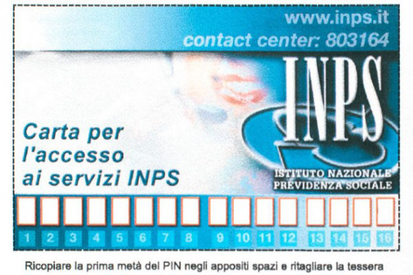 pin-inps