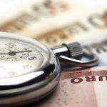 prestiti-veloci