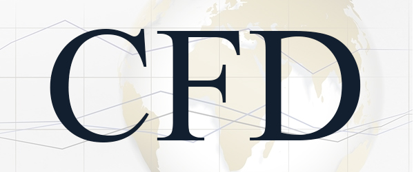 Difference between retail forex and cme contracts