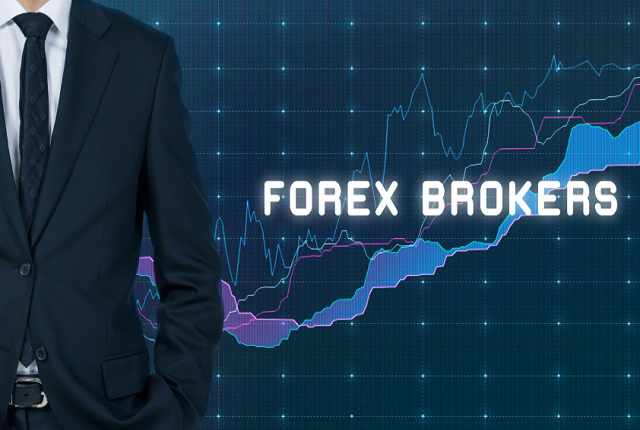 Forex dealers in andheri east